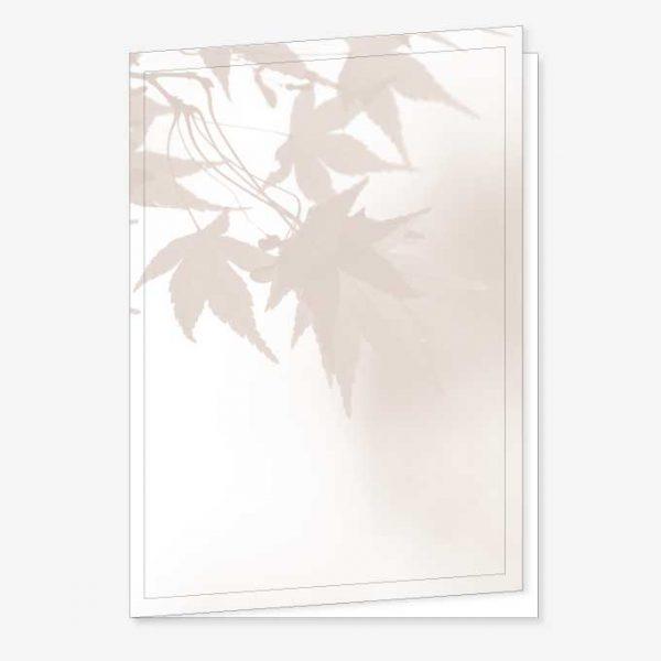 ad_12_02_bladeren_rouwkaart