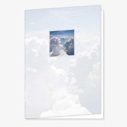 rouwkaart_ad_27_02_wolken