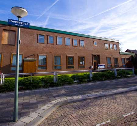 DRUKKERIJ RAD Reewegpad 22 Dordrecht